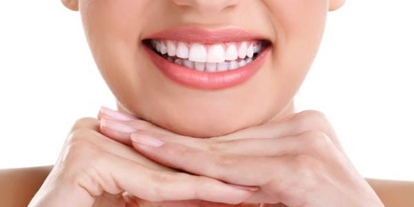 Preparaty do wybielania zębów – które będą skuteczne
